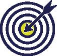 metalia-icon-5