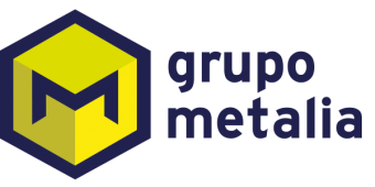 logo-grupometalia-trans